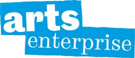 Arts Enterprise